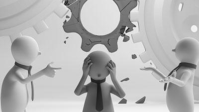 他人の視線と自分の主体性(1)(R元.8月号)
