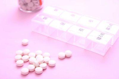 糖尿病の新薬