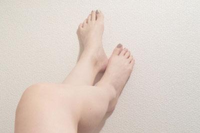 気になる脚のむくみについて② 肝臓と腎臓の障害(H28.7月号)