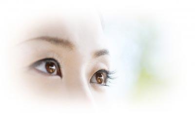 目の血管がつまっていく糖尿病網膜症~失明原因2位の糖尿病合併症~(H28.10月号)