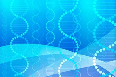 がん遺伝子診断(H29.8月号)