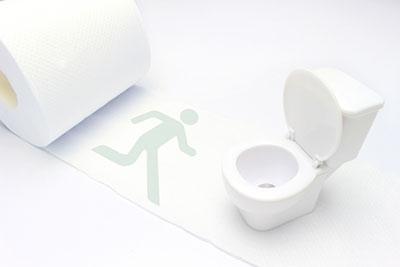 「夜間頻尿」と「夜間多尿」(H30.3月号)