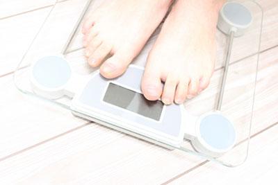 若い女性の痩せと妊娠(R元.5月号)