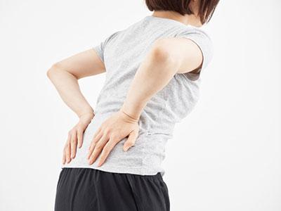 腰痛症(R元.6月号)