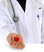 会員のための、市民に信頼される、存在感のある医師会を目指して